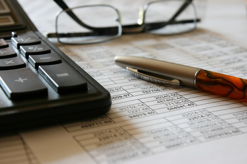 Tackling the Deficit – What the panel's recommendations mean for your financial plan