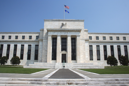 Changing Expectations and Growing Dissension within the Federal Reserve