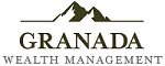 Granada Wealth Management